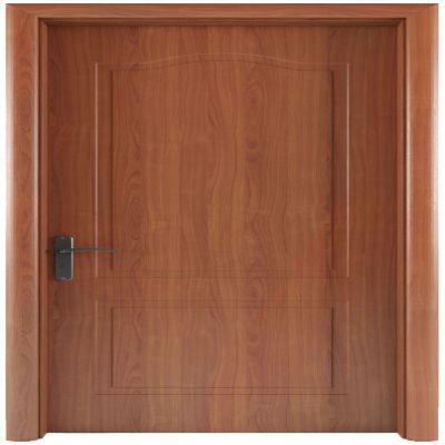 GR101-Cửa gỗ GRAVO (cửa khắc)
