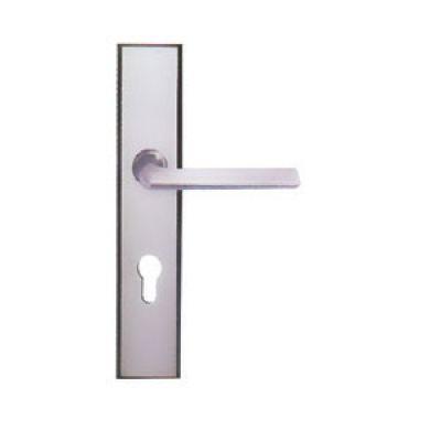 KG201.3 khóa tay gạt cửa gỗ