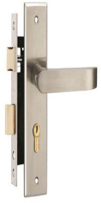 KG204.3-Khóa cửa gỗ không rỉ