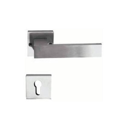 KPT01.3 khóa tay gạt