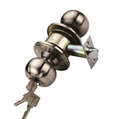 khóa cửa gỗ KTT05
