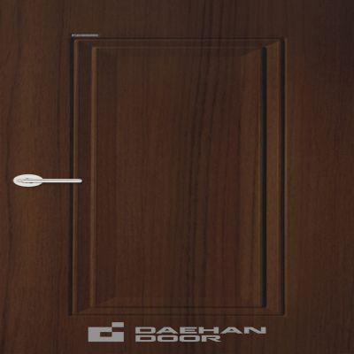 YA760 | Cửa ABS Hàn Quốc