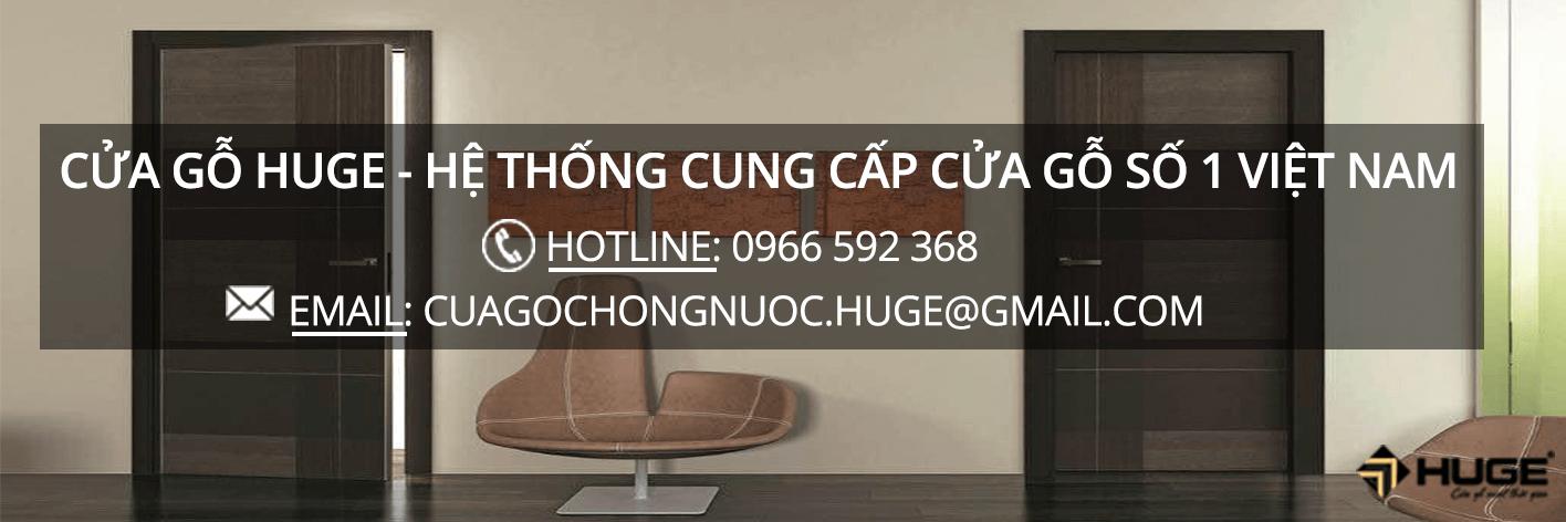 cua-go-chong-nuoc-gia-re