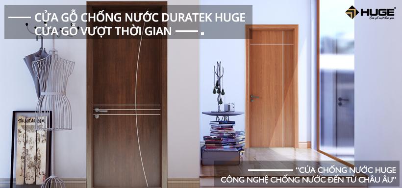 cua-go-cong-nghiep-chong-chiu-nuoc