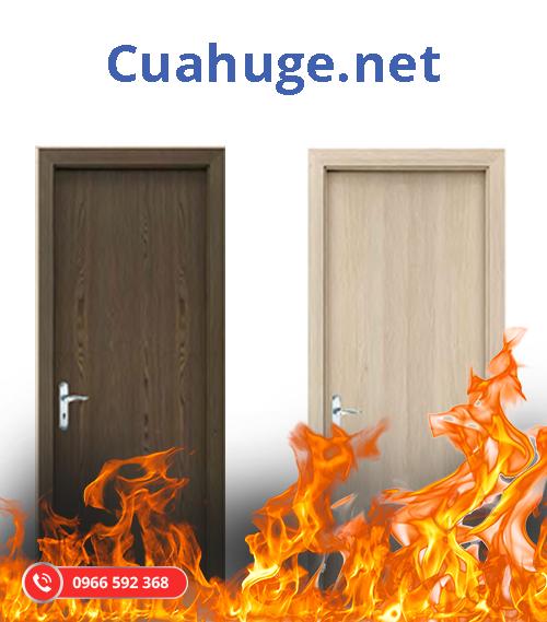 cua-go-cong-nghiep-chong-chay
