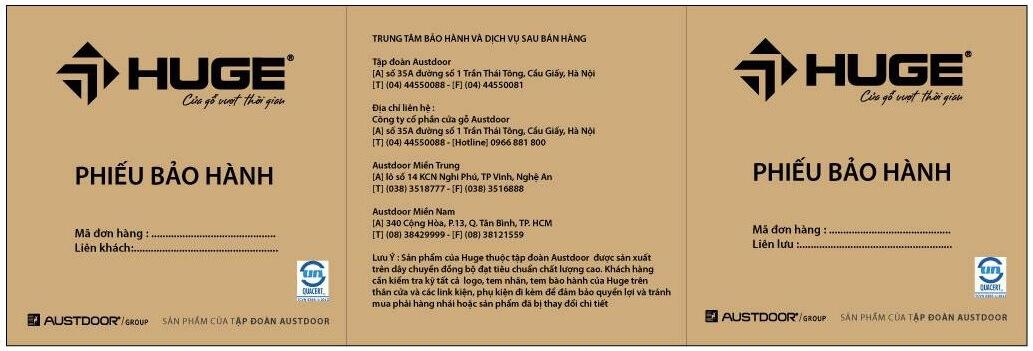 phieu-bao-hanh-cua-go-huge-chinh-hang