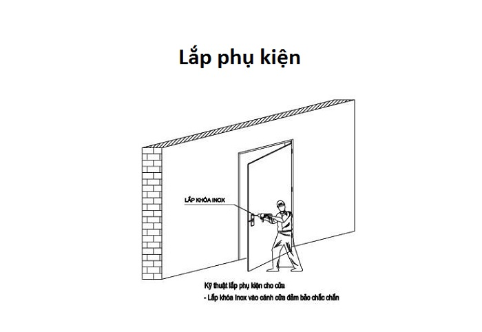 lap-dat-phu-kien-cua-go-huge