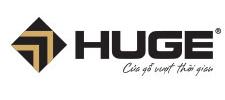 cua-go-huge
