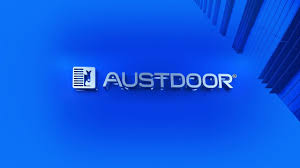austdoor-group
